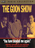 You Have Deaded Me Again (MP3): The Goon Show, Volume 8